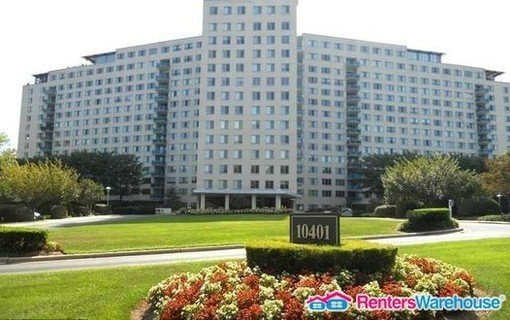 property_image - Condominium for rent in North Bethesda, MD